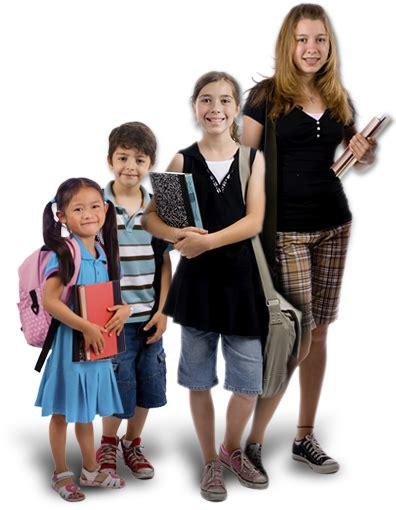 imagenes de niños y adolescentes dentista ni 241 os en edad escolar j 243 venes