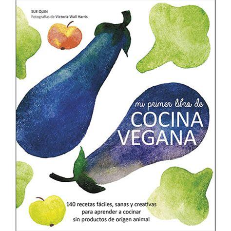 cucina vegana pdf libro veganomicon el libro definitivo de cocina vegana