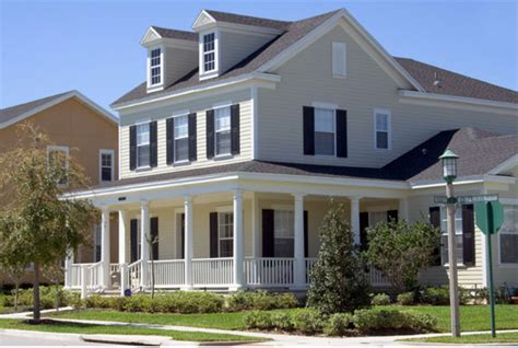 exterior paint colors marceladick