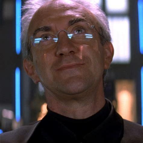 Spectre Film by Elliot Carver James Bond Wiki Fandom Powered By Wikia