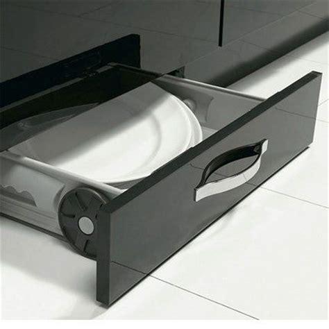 credence pas cher 3027 un tiroir socle pour une cuisine conforama lieux