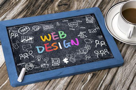 top  uk web design companies  website design agencies