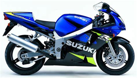 2002 Suzuki Gsx 600 Suzuki Gsx R 600 2002 Datasheet Service Manual And