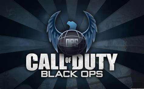 wallpaper black ops 1 call of duty black ops backgrounds wallpaper cave