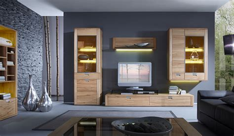 Wohnzimmer Farbgestaltung Wände by W 228 Nde Farbgestaltung