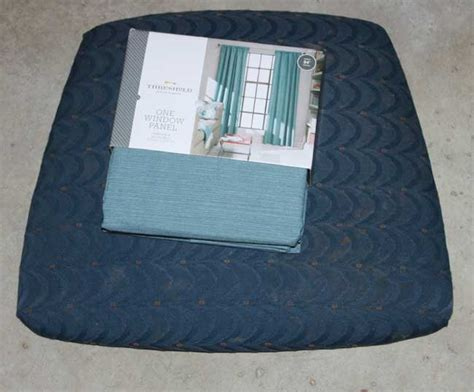 Fabric Stool Covers by Bar Stool Fabric Seat Covers Images