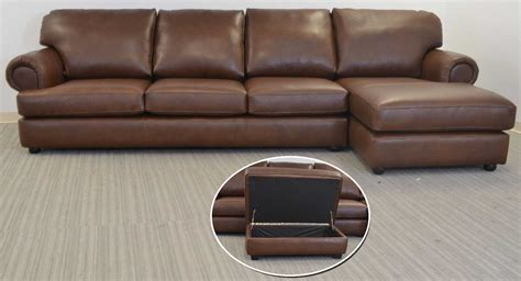 ebay leather sofas ebay leather sofa leather sofa bed uk lovely ebay corner