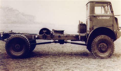 ww2 military vehicles ww2 military vehicles for sale autos post