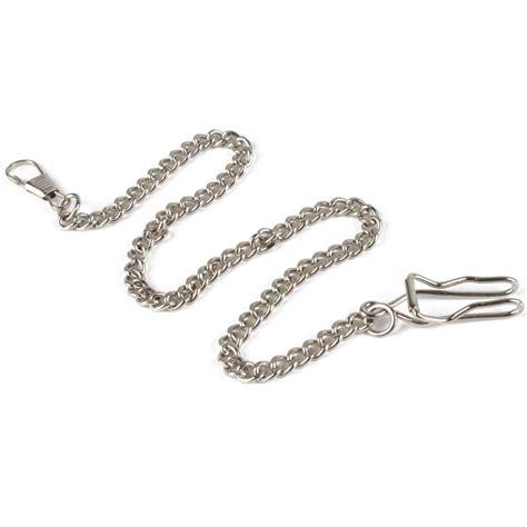aleacion de ley bolsillo bronce aleaci 243 n cuarzo retro cadena reloj de bolsillo accesorio plata bronce ebay