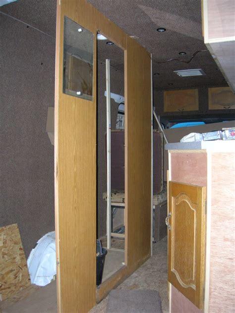 sprinter van with bathroom used sprinter van with bathroom autos post
