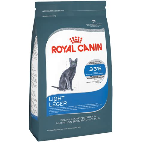 royal canin indoor light royal canin feline health nutrition indoor light 7 lb