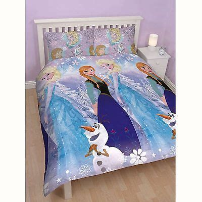 frozen queen comforter set pinterest the world s catalog of ideas