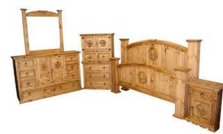 fleur de lis bedroom furniture fleur de lis bedroom set real wood furniture 5 piece set