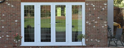 uPVC doors Oxford   Front doors   A&C Windows And Doors