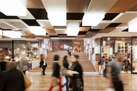 home trends and design retailers retail design ten trends architectureau