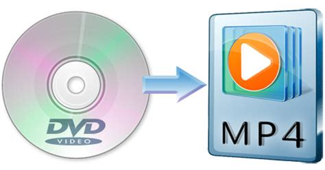 mp4 to dvd player format konvertieren put dvd into home digital library in mp4 format i loveshare