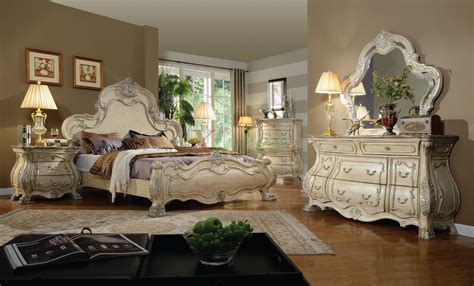 Miami Home And Decor Magazine Italian Bedroom Furniture Designer Luxury Sets