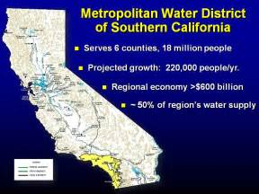 southern district of california map california water wars phillip s world 1 0 3
