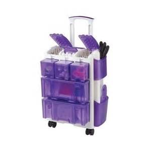 wilton tool caddy cake decorating products kit supplies