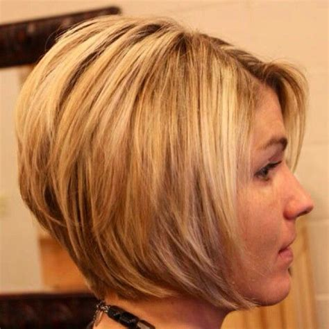 17 best images about layered hair cut beautiful i love 17 best images about a girl can dream on pinterest