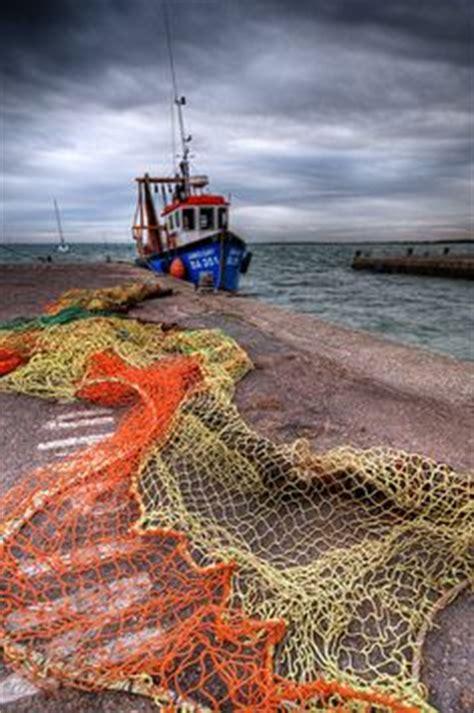 sea fishing boat for sale scotland old fishing boats isle of mull scotland old boats