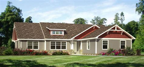 home craftsman craftsman style modular homes westchester modular homes