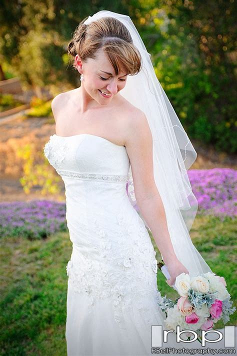 Portrait And Wedding Photography by Portrait And Wedding Photography Robert Bell
