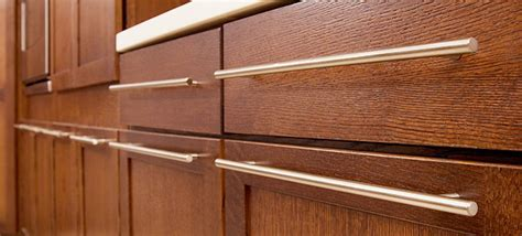 kitchen cabinet handels how to buy new handles for kitchen cabinet modern kitchens