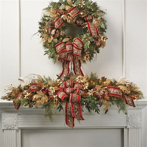 mantel swag top 28 how to make a mantel swag mantle