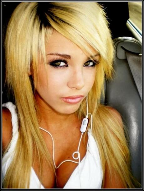 hairstyles for girls photos tween hairstyles for girls cute medium haircuts for teenage girls