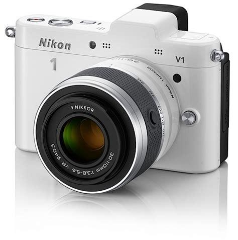 nikon mirrorless frame will canon or nikon go frame mirrorless