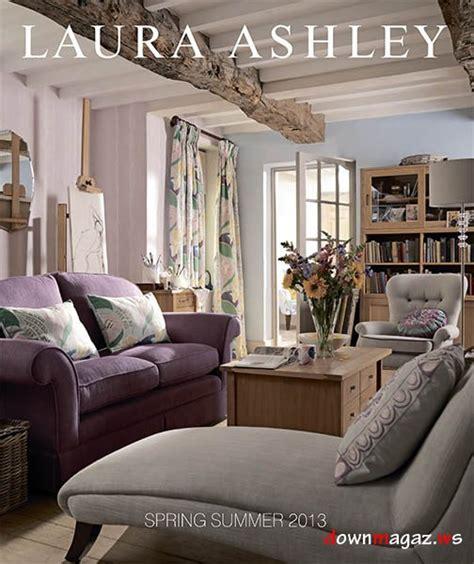 laura ashley home design reviews laura ashley spring summer 2013 187 download pdf magazines