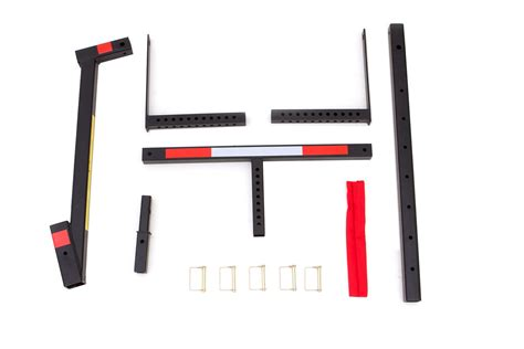 Lund 601021 Hitch Rack Truck Bed Extender by Lund 601021 Hitchhand Truck Bed Extender Ebay