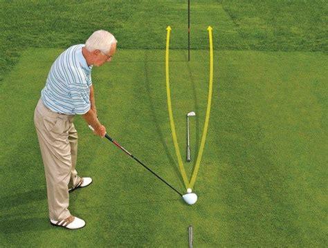 videojug golf swing 67 best golf images on pinterest golf stuff golf tips