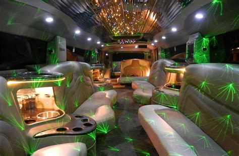 hummer limousine interior hummer h2 limousines limos limousines limo hire