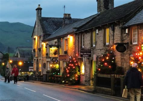 best 28 christmas derbyshire updated 13 best christmas