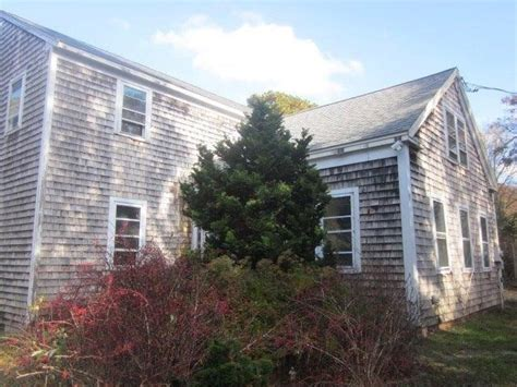 Houses For Sale Dennis Ma by Dennis Port Massachusetts Reo Homes Foreclosures In