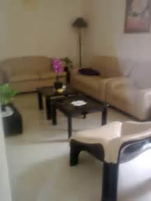 Tempat Tidur Minimalis Di Bogor villa disewakan villa minimalis 4 kamar tidur di kota