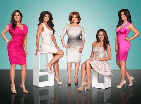 house wifes the real housewives of new jersey news rino and victoria gotti s cheating