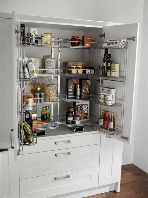 kitchen storage solutions kitchen storage solutions kitchen storage ideas pinterest