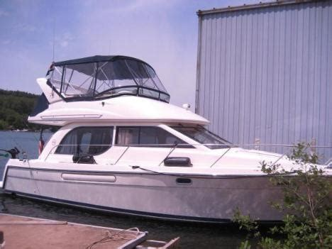 boat trailers for sale in vermont boats for sale in rutland vermont
