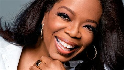 Oprah Gets Complaints About Like School by What Does Oprah Look Like Today Release Date Price And