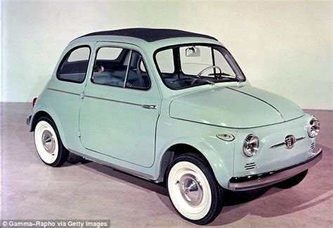 how much for a fiat 500 classic cars owners could lose thousands on insurance