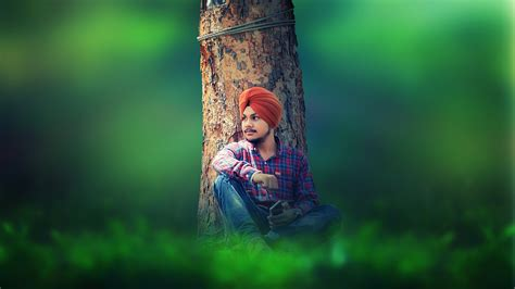 how to blur a background in photoshop how to make blur background in photoshop cs6 cc krishna