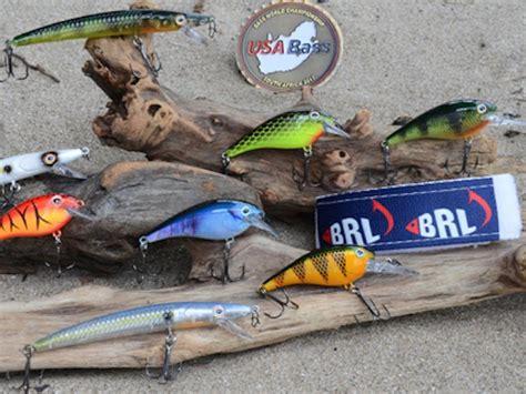 Fishing Lure Giveaways - bay rat lures giveaway ends nov 14 suncruiser
