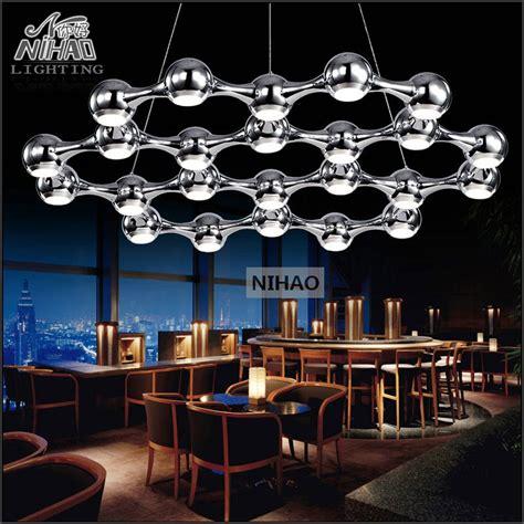 Italian Dining Room Light Fixtures Italian New Design Modern Led Chandelier Light Modern Led