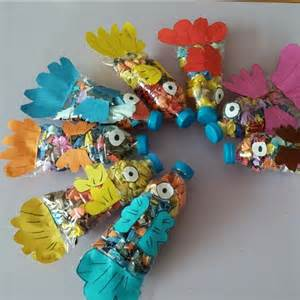 crafts for fish craft idea for crafts and worksheets for