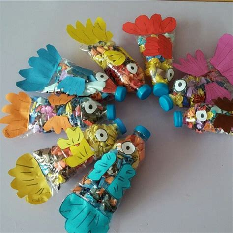 craft on fish craft idea for crafts and worksheets for