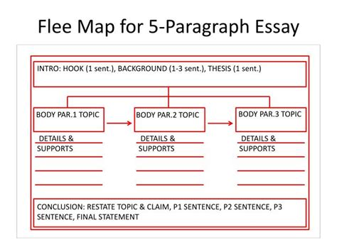 Flee Map Book Report by Mice Of Essay