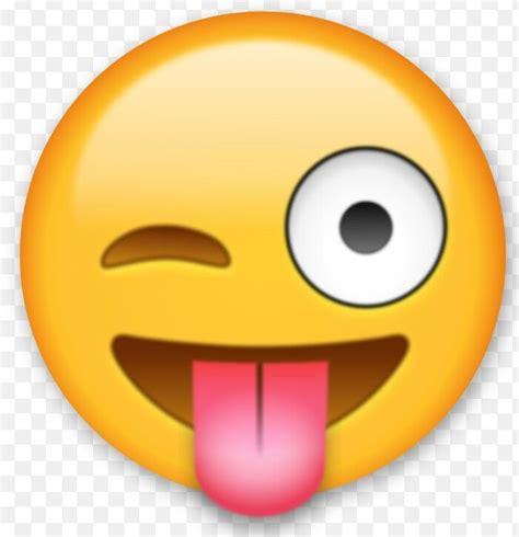 emoji wallpaper tongue 39 besten emojis bilder auf pinterest emojis